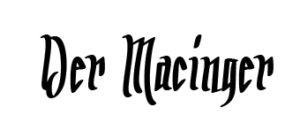 Der Macinger